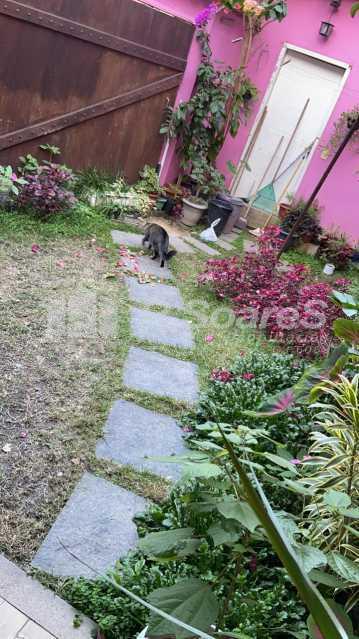 WhatsApp Image 2021-07-30 at 1 - Casa em Condomínio 3 quartos à venda Rio de Janeiro,RJ - R$ 400.000 - VVCN30127 - 5