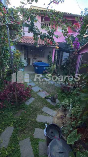 WhatsApp Image 2021-07-30 at 1 - Casa em Condomínio 3 quartos à venda Rio de Janeiro,RJ - R$ 400.000 - VVCN30127 - 21