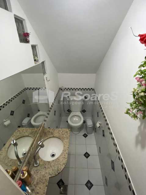 WhatsApp Image 2021-07-30 at 1 - Casa em Condomínio 3 quartos à venda Rio de Janeiro,RJ - R$ 400.000 - VVCN30127 - 23