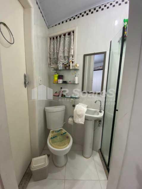 WhatsApp Image 2021-07-30 at 1 - Casa em Condomínio 3 quartos à venda Rio de Janeiro,RJ - R$ 400.000 - VVCN30127 - 14