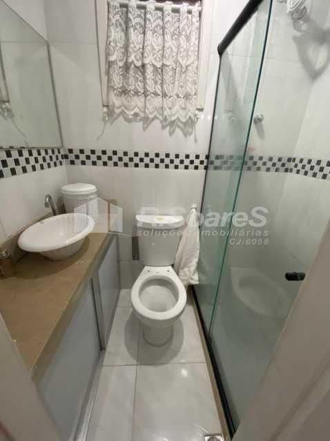 WhatsApp Image 2021-07-30 at 1 - Casa em Condomínio 3 quartos à venda Rio de Janeiro,RJ - R$ 400.000 - VVCN30127 - 15