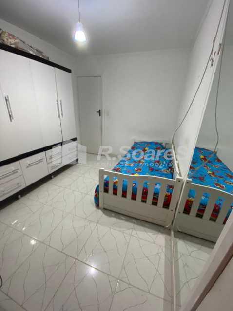 WhatsApp Image 2021-07-30 at 1 - Casa em Condomínio 3 quartos à venda Rio de Janeiro,RJ - R$ 400.000 - VVCN30127 - 16