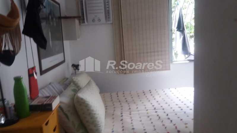 WhatsApp Image 2021-02-02 at 1 - R Soares vende excente Apartamento sala dois quartos e vaga de garagem na escritura no Leblom. pertinho do metrô jardim de Alah. - JCAP20750 - 8