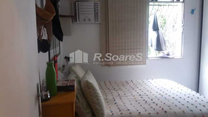 WhatsApp Image 2021-02-02 at 1 - R Soares vende excente Apartamento sala dois quartos e vaga de garagem na escritura no Leblom. pertinho do metrô jardim de Alah. - JCAP20750 - 9