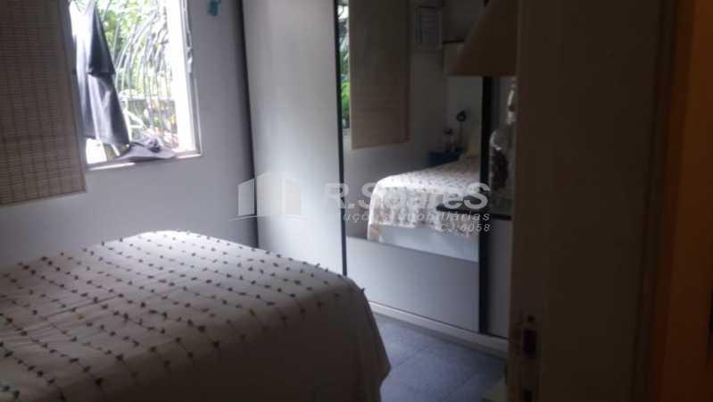 WhatsApp Image 2021-02-02 at 1 - R Soares vende excente Apartamento sala dois quartos e vaga de garagem na escritura no Leblom. pertinho do metrô jardim de Alah. - JCAP20750 - 10