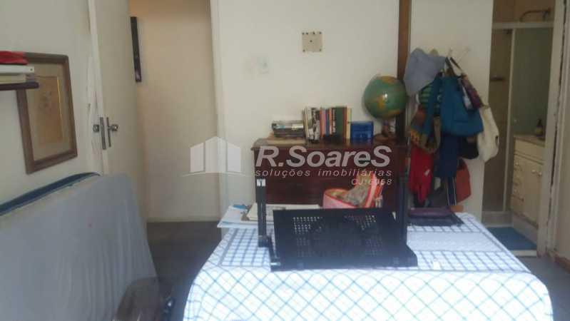 WhatsApp Image 2021-02-02 at 1 - R Soares vende excente Apartamento sala dois quartos e vaga de garagem na escritura no Leblom. pertinho do metrô jardim de Alah. - JCAP20750 - 12