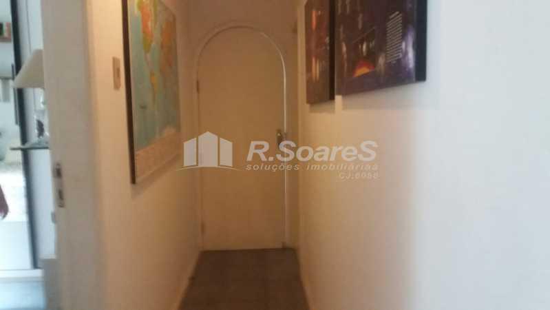 WhatsApp Image 2021-02-02 at 1 - R Soares vende excente Apartamento sala dois quartos e vaga de garagem na escritura no Leblom. pertinho do metrô jardim de Alah. - JCAP20750 - 15