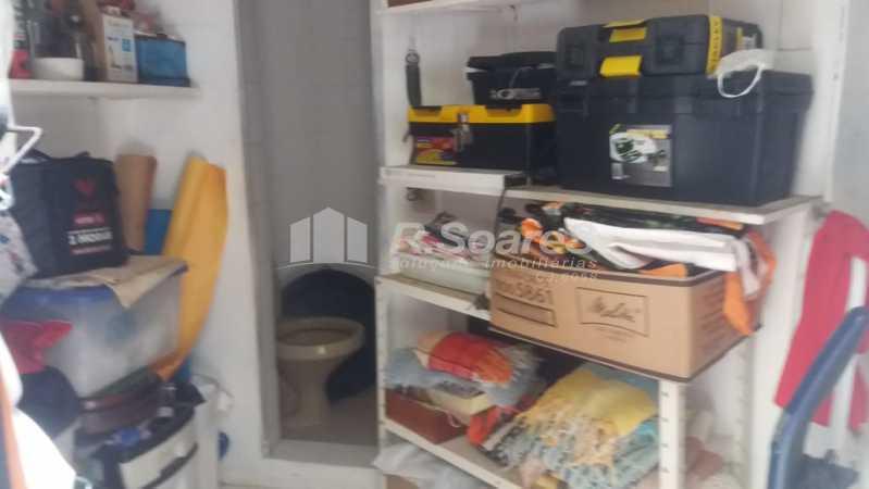 WhatsApp Image 2021-02-02 at 1 - R Soares vende excente Apartamento sala dois quartos e vaga de garagem na escritura no Leblom. pertinho do metrô jardim de Alah. - JCAP20750 - 18