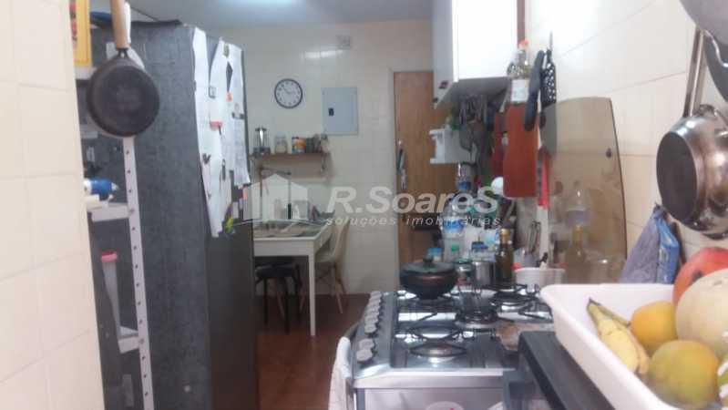 WhatsApp Image 2021-02-02 at 1 - R Soares vende excente Apartamento sala dois quartos e vaga de garagem na escritura no Leblom. pertinho do metrô jardim de Alah. - JCAP20750 - 13