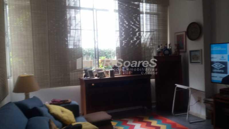 WhatsApp Image 2021-02-02 at 1 - R Soares vende excente Apartamento sala dois quartos e vaga de garagem na escritura no Leblom. pertinho do metrô jardim de Alah. - JCAP20750 - 4