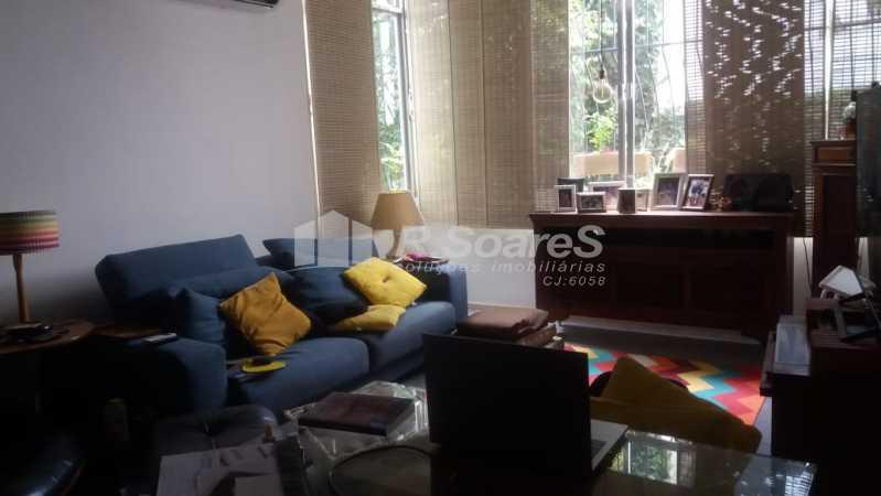 WhatsApp Image 2021-02-02 at 1 - R Soares vende excente Apartamento sala dois quartos e vaga de garagem na escritura no Leblom. pertinho do metrô jardim de Alah. - JCAP20750 - 21