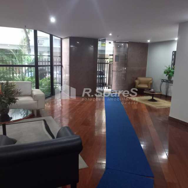 03 - Apartamento 4 quartos à venda Rio de Janeiro,RJ - R$ 1.700.000 - CPAP40090 - 4