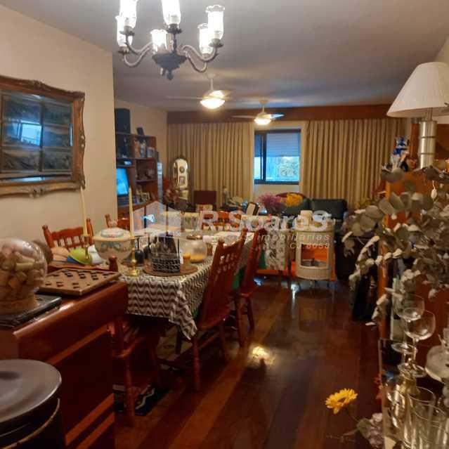 04 - Apartamento 4 quartos à venda Rio de Janeiro,RJ - R$ 1.700.000 - CPAP40090 - 6