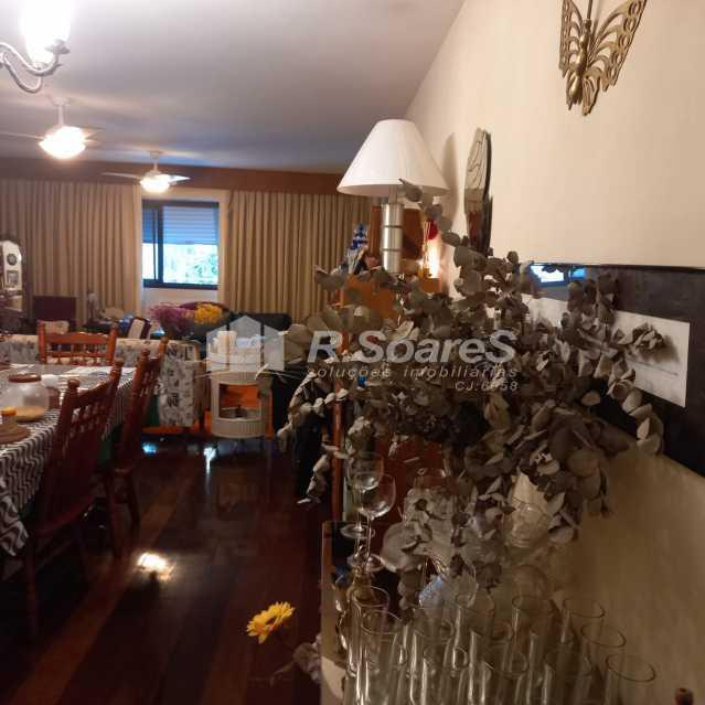 05 - Apartamento 4 quartos à venda Rio de Janeiro,RJ - R$ 1.700.000 - CPAP40090 - 7