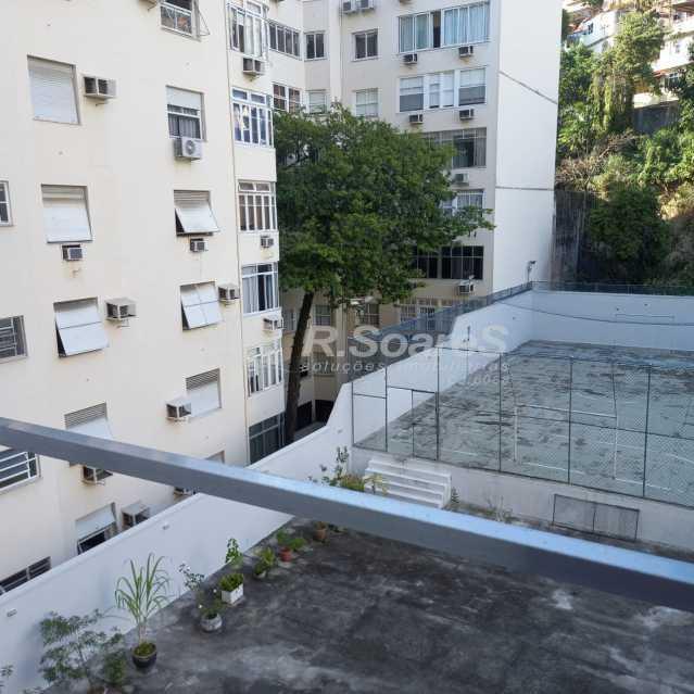 06 - Apartamento 4 quartos à venda Rio de Janeiro,RJ - R$ 1.700.000 - CPAP40090 - 8