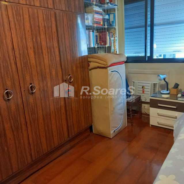 08 - Apartamento 4 quartos à venda Rio de Janeiro,RJ - R$ 1.700.000 - CPAP40090 - 10