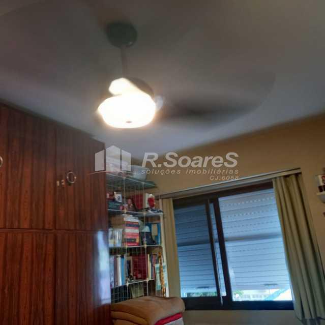 09 - Apartamento 4 quartos à venda Rio de Janeiro,RJ - R$ 1.700.000 - CPAP40090 - 11