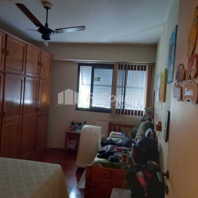 11 - Apartamento 4 quartos à venda Rio de Janeiro,RJ - R$ 1.700.000 - CPAP40090 - 13
