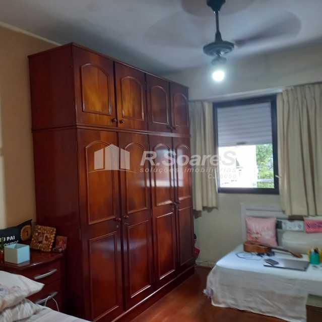 13 - Apartamento 4 quartos à venda Rio de Janeiro,RJ - R$ 1.700.000 - CPAP40090 - 15