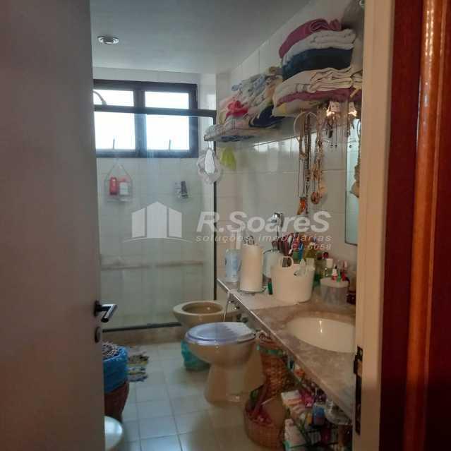 15 - Apartamento 4 quartos à venda Rio de Janeiro,RJ - R$ 1.700.000 - CPAP40090 - 16