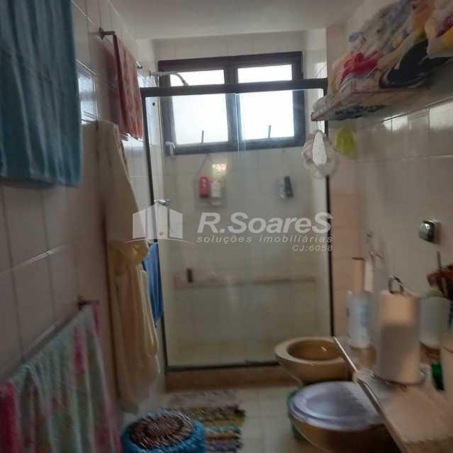 17 - Apartamento 4 quartos à venda Rio de Janeiro,RJ - R$ 1.700.000 - CPAP40090 - 17