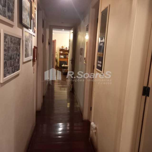 19 - Apartamento 4 quartos à venda Rio de Janeiro,RJ - R$ 1.700.000 - CPAP40090 - 19