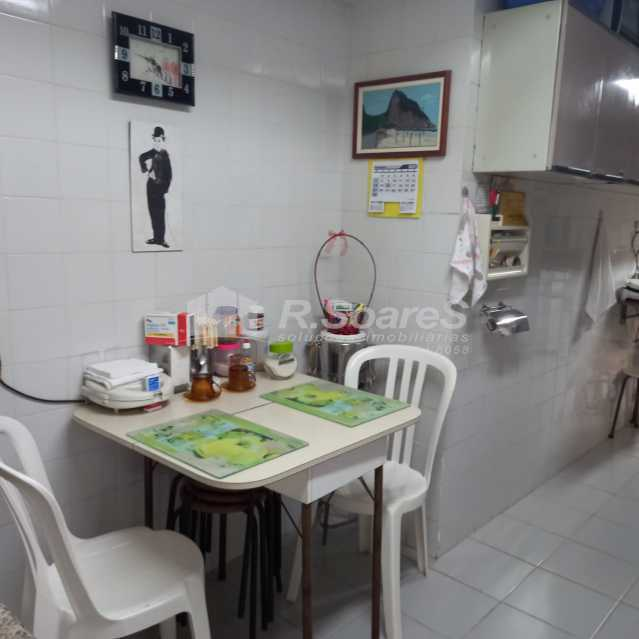21 - Apartamento 4 quartos à venda Rio de Janeiro,RJ - R$ 1.700.000 - CPAP40090 - 21