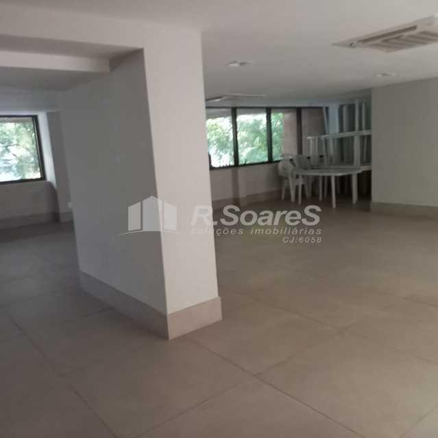29 - Apartamento 4 quartos à venda Rio de Janeiro,RJ - R$ 1.700.000 - CPAP40090 - 29