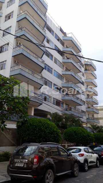 2df32564-aa1d-4532-b389-eac46e - Cobertura 3 quartos à venda Rio de Janeiro,RJ - R$ 850.000 - VVCO30035 - 1