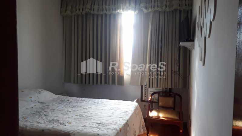 7d219499-b5dd-44a9-8ea6-3b51c1 - Cobertura 3 quartos à venda Rio de Janeiro,RJ - R$ 850.000 - VVCO30035 - 11