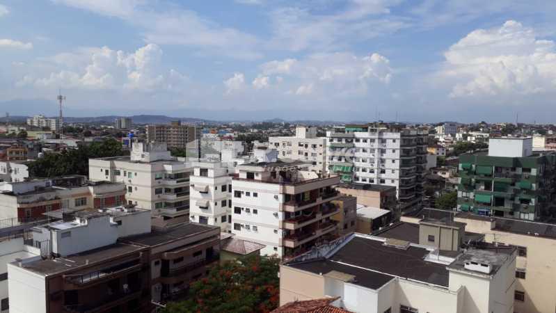 9ed2063b-acb4-4c5d-9186-51f3ec - Cobertura 3 quartos à venda Rio de Janeiro,RJ - R$ 850.000 - VVCO30035 - 12