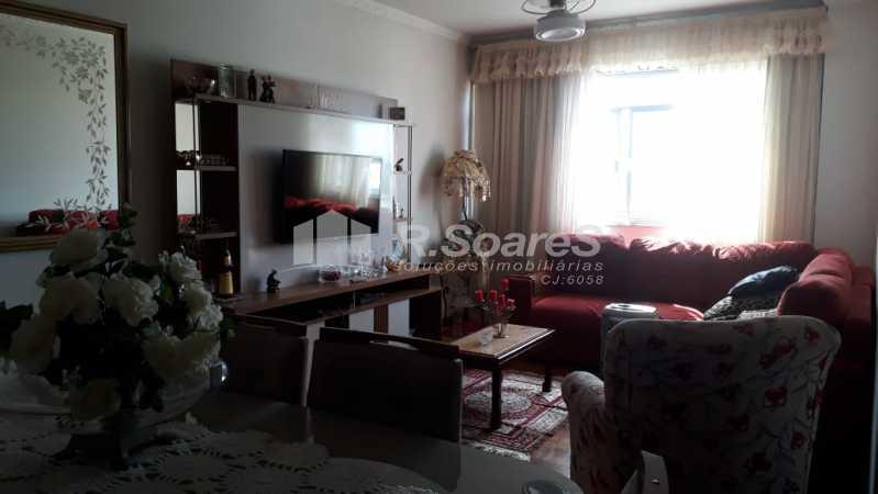 9f6a3a97-b876-4b2b-8dbf-803bd7 - Cobertura 3 quartos à venda Rio de Janeiro,RJ - R$ 850.000 - VVCO30035 - 13