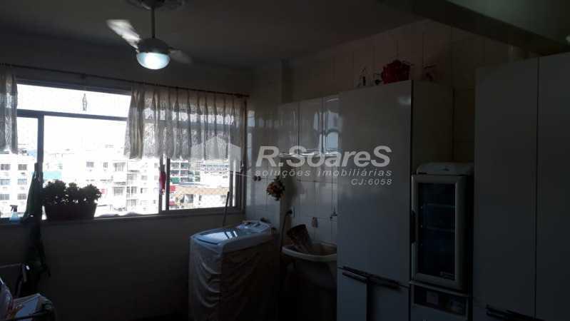 229dac44-d290-480e-8bc5-e9a008 - Cobertura 3 quartos à venda Rio de Janeiro,RJ - R$ 850.000 - VVCO30035 - 19
