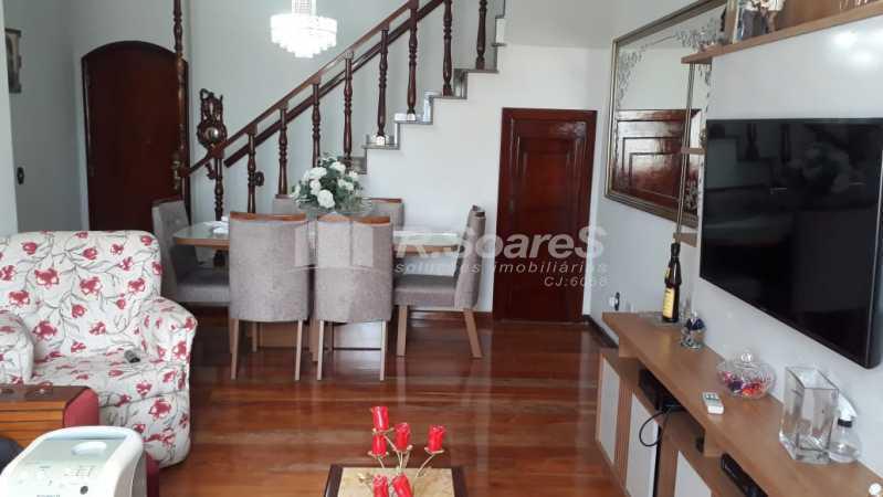 269b591f-fe83-43ca-a6fd-35254f - Cobertura 3 quartos à venda Rio de Janeiro,RJ - R$ 850.000 - VVCO30035 - 8