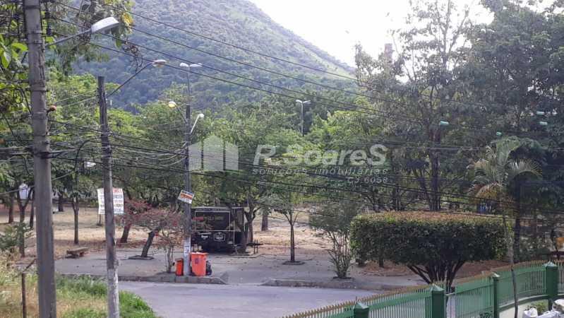 1502de73-cabc-4b58-b218-c6e629 - Cobertura 3 quartos à venda Rio de Janeiro,RJ - R$ 850.000 - VVCO30035 - 17