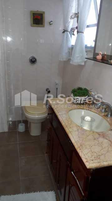 86346878-ecdf-4739-bbe2-d499b8 - Cobertura 3 quartos à venda Rio de Janeiro,RJ - R$ 850.000 - VVCO30035 - 23
