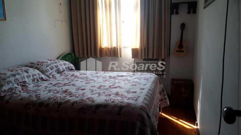 ad726c25-53a8-4ce9-b947-bbf9fa - Cobertura 3 quartos à venda Rio de Janeiro,RJ - R$ 850.000 - VVCO30035 - 24