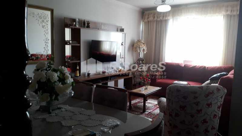 bea8cea8-6f10-4d56-8564-458fb2 - Cobertura 3 quartos à venda Rio de Janeiro,RJ - R$ 850.000 - VVCO30035 - 6