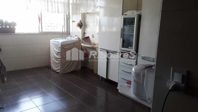 e66662f4-0404-471c-bdb5-003ad9 - Cobertura 3 quartos à venda Rio de Janeiro,RJ - R$ 850.000 - VVCO30035 - 25