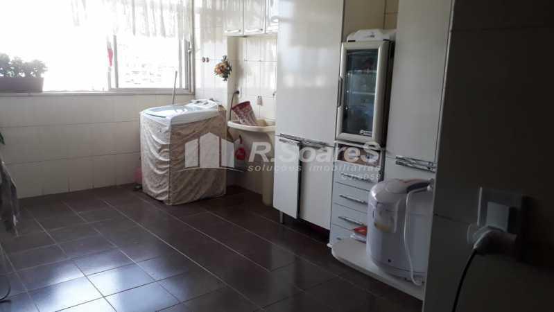 e66662f4-0404-471c-bdb5-003ad9 - Cobertura 3 quartos à venda Rio de Janeiro,RJ - R$ 850.000 - VVCO30035 - 26
