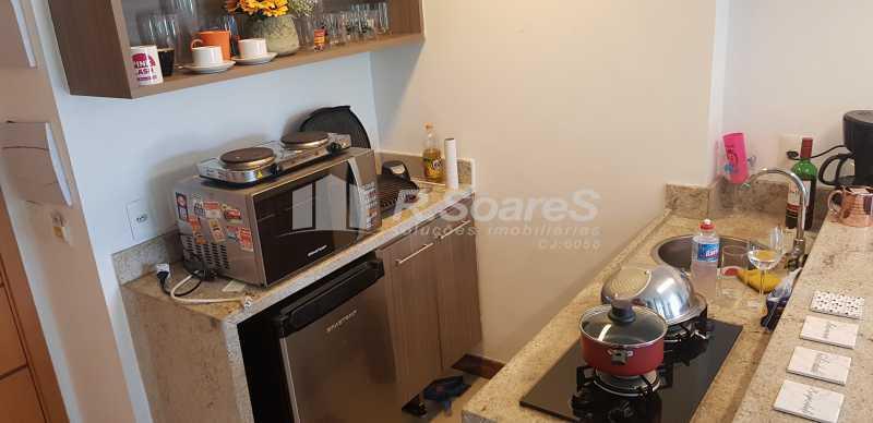 20210114_110026 - Apartamento 1 quarto à venda Rio de Janeiro,RJ - R$ 250.000 - VVAP10080 - 12