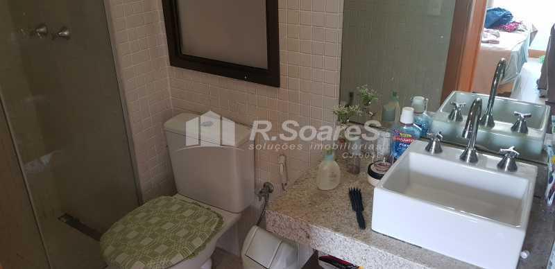 20210114_110105 - Apartamento 1 quarto à venda Rio de Janeiro,RJ - R$ 250.000 - VVAP10080 - 9