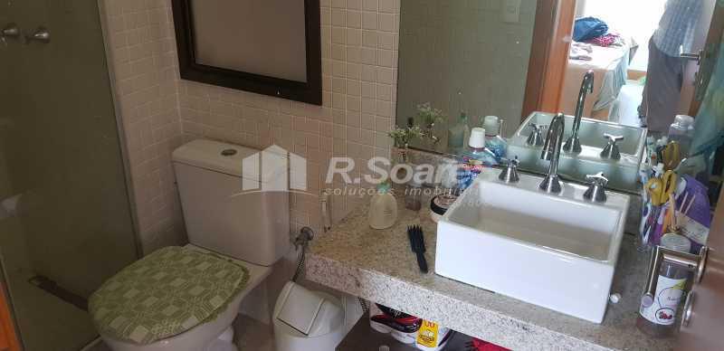20210114_110113 - Apartamento 1 quarto à venda Rio de Janeiro,RJ - R$ 250.000 - VVAP10080 - 10