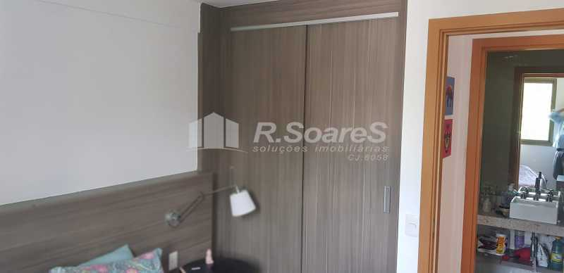 20210114_110205 - Apartamento 1 quarto à venda Rio de Janeiro,RJ - R$ 250.000 - VVAP10080 - 13