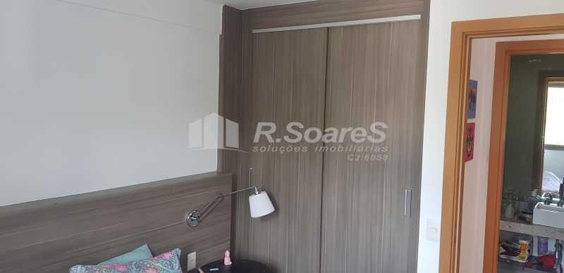 20210114_110207 - Apartamento 1 quarto à venda Rio de Janeiro,RJ - R$ 250.000 - VVAP10080 - 14