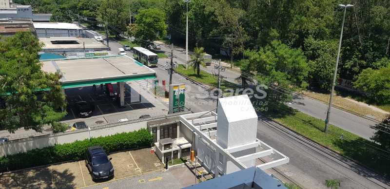 20210114_110222 - Apartamento 1 quarto à venda Rio de Janeiro,RJ - R$ 250.000 - VVAP10080 - 15