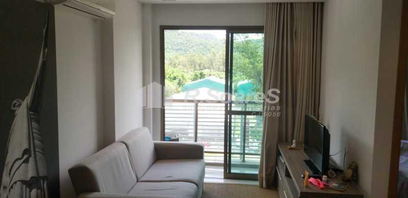 20210114_1103331 - Apartamento 1 quarto à venda Rio de Janeiro,RJ - R$ 250.000 - VVAP10080 - 5