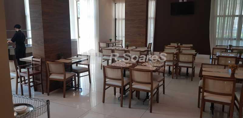 20210114_110721 - Apartamento 1 quarto à venda Rio de Janeiro,RJ - R$ 250.000 - VVAP10080 - 16