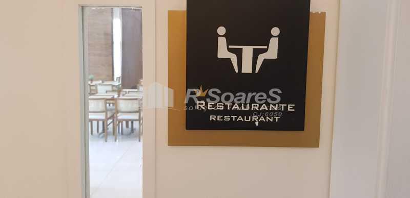 20210114_110728 - Apartamento 1 quarto à venda Rio de Janeiro,RJ - R$ 250.000 - VVAP10080 - 17