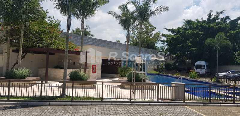 20210114_110955 - Apartamento 1 quarto à venda Rio de Janeiro,RJ - R$ 250.000 - VVAP10080 - 19